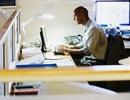 Kì 2: Kỹ sư phần mềm – Có thực sự đang là nghề có giá nhất?