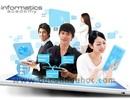 Kỳ 1: Chọn nghề nào trong lĩnh vực Công nghệ thông tin rộng lớn