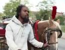 Mỹ: Baltimore gìn giữ truyền thống bán hàng rong độc đáo