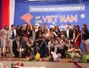 """""""My Cool Việt Nam"""" - Ấm áp Giáng sinh sớm"""