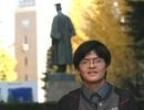 Chia sẻ của chàng sinh viên Việt Nam tại Nhật Bản về cuộc sống du học