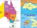 Du học - học bổng tại Kapan Úc- Sing hay Anh Quốc?