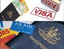 Du học Úc: Ngày càng nhiều sinh viên trượt học, trượt visa?
