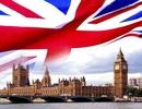 Du học Anh kỳ tháng 4/ 2014 với học bổng hấp dẫn