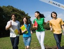 """5 điều không nên """"tuyệt đối hóa"""" khi đi du học"""