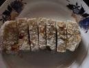 """Ngày Tết về Kinh Môn thưởng thức bánh """"lòng"""""""