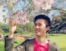 Người Việt trẻ mong gì ở năm Ngọ?