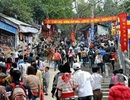 Các lễ hội lớn của Hà Nội đã sẵn sàng khai hội