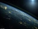 Kỳ ảo vẻ đẹp của Trái đất dưới ống kính phi hành gia