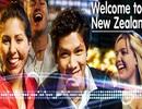 Du học New Zealand: rẻ, an toàn, cơ hội việc làm và định cư