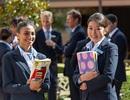 Mời dự buổi tư vấn về ngành Quản trị khách sạn, trường Blue Mountain, Úc