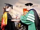 Học viện St. Helens: Cao đẳng - Đại học và việc làm tại New Zealand
