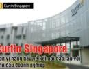 Các tập đoàn quốc gia tuyển dụng sinh viên tại Curtin Singapore