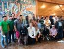 Đại học Monash - Ngân hàng Thế giới và ngành học về biến đổi khí hậu toàn cầu