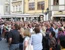 Cư dân toàn cầu chi gần 1 nghìn tỷ Euro cho du lịch nước ngoài