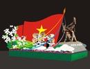 Tỉnh Điện Biên lần đầu tiên tổ chức Lễ hội Hoa Ban