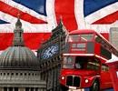 Quỹ học bổng 4 triệu bảng tại Triển lãm Giáo dục Anh quốc ISC-UKEAS