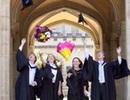 Bạn muốn học tại trường Đại học số 1 của Australia?