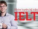 """Hội thảo """"Bí quyết luyện thi IELTS"""" tại RMIT Việt Nam – Cơ sở Hà Nội"""