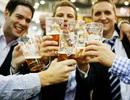 Đắm mình trong những lễ hội bia hấp dẫn nhất thế giới