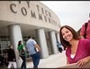 """Cơ hội học bổng Mỹ cho các học sinh xuất sắc của Việt Nam từ """"Chương trình Danh dự"""""""