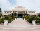 Hội thảo học bổng du hoc Malaysia lên đến 50% học phí