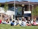 Du học tại Exeter Uni- Làm việc tại Anh Quốc