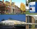 Học bổng 280 triệu tại đại học Northampton, Anh quốc