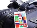 Những lưu ý giúp bạn tránh thất lạc hành lý du lịch