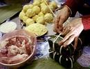 Bánh chưng Việt Nam lọt top món ăn lễ hội truyền thống thế giới