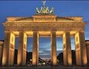 Hội thảo, thi & phỏng vấn học bổng đại học Đức