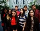 Thi học bổng 50%-100% cùng Hội đồng Anh và Abbey Colleges