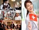 Thụy Sĩ: Du học và việc làm lương cao ngành Quản trị khách sạn