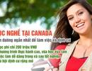 Học nghề tại Canada – Con đường ngắn nhất để làm việc và định cư