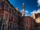 Chỉ còn 02 ngày để nộp đơn 20 suất học bổng lên tới toàn phần tại ĐH Birmingham