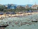Du lịch hè 2014: Bùng nổ và bất ngờ về giá