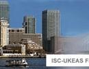 Dành cho sinh viên du học Anh nộp đơn qua UCAS
