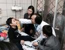 Bảo hiểm y tế hộ gia đình: Dân có chịu thiệt?