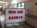 Bộ Y tế đề nghị Hà Nội tăng cường giám sát sởi