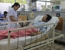 Hòa Bình: Một gia đình 2 người chết, 3 người nguy kịch vì ăn nấm độc
