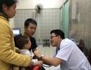 Tăng viện phí - Người bệnh sẽ trả lương cho bác sĩ
