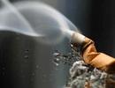 Cần đưa quy định cấm hút thuốc lá trong đám hiếu hỉ, lễ hội… vào hương ước