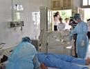 Nguy cơ dịch Mers - Cov: Ưu tiên khám sớm bệnh nhân mắc bệnh lý hô hấp