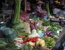 Thực hiện ăn chín, uống sôi đảm bảo an toàn thực phẩm mùa mưa lũ
