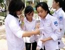 TPHCM, Quảng Ngãi, Ninh Bình công bố điểm thi vào lớp 10