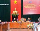 Khảo sát dự án đường ống dẫn dầu từ Quảng Bình sang Lào