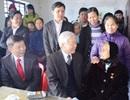 """Tổng Bí thư Nguyễn Phú Trọng: """"Quảng Bình cần khai thác tiềm năng để phát triển du lịch"""""""