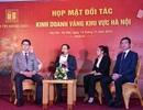 BTMC tổ chức thành công buổi gặp mặt đối tác kinh doanh vàng khu vực Hà Nội