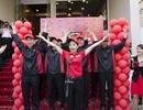 Pizza Hut khai trương cửa hàng thứ 50, bạn trẻ nhận ưu đãi lớn