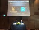 Pan Pacific Hotel - Singapore sẽ quản lý D'. Le Roi Soleil – Quảng An của Tân Hoàng Minh